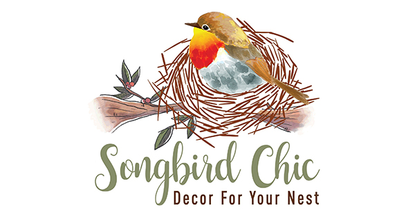 Songbird Chic